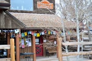 Cimarron Coffeehouse