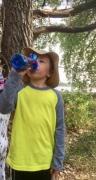 Max hydrating